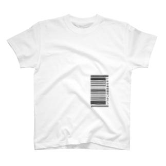 賞味期限 T-shirts