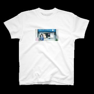 飴のおみせ T-shirts