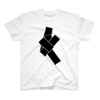 Paper T-shirt T-shirts