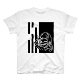 Good‼29‼ T-shirts