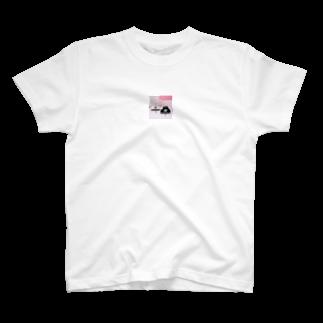 farclothvvのCHANEL シャネルミニ ヘアクリップ 新品未使用 送料無料002 T-shirts