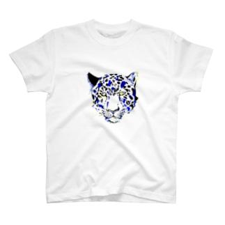 coolhyo T-shirts