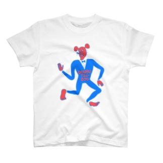 トニーくん Tシャツ