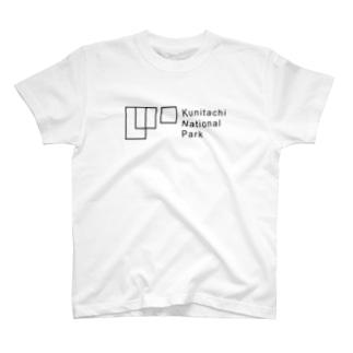 一橋大学 T-shirts