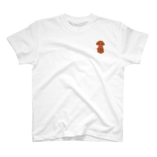 わんっ T-shirts