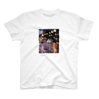LFTT T-shirts