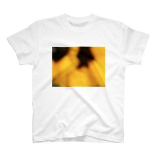 夢すみれ T-shirts