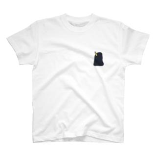 なんきょく気分 T-shirts