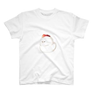 ぶちぎれ T-shirts