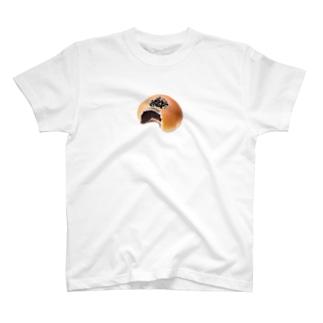 アンパンT T-shirts