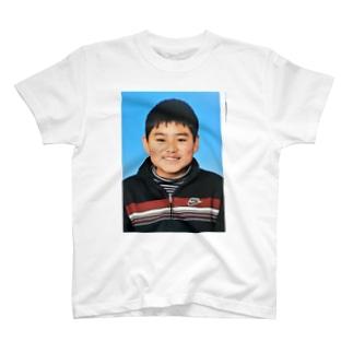 12歳 T-shirts
