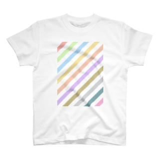 Energy Card Graphic 2 T-shirts