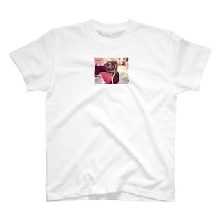4歳 T-shirts