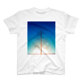 Moji_001 T-shirts