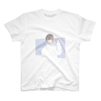 アナタト T-shirts