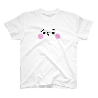 スタンダードゴメス T-shirts