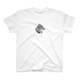 えび T-shirts