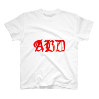 jjj T-shirts