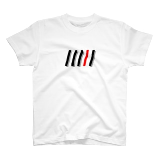 / T-shirts