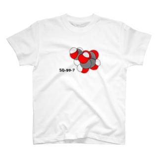 ぐるこーす T-shirts