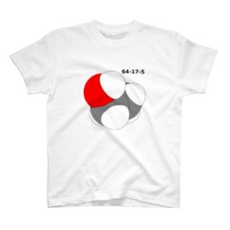 えたのーる T-shirts