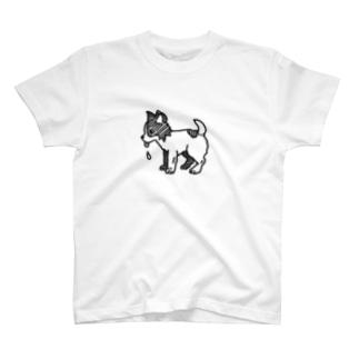 じゃっさん T-shirts
