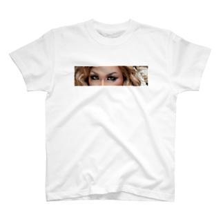 I am... T-shirts