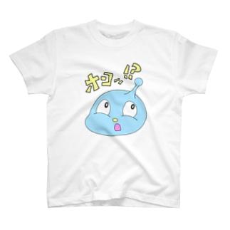 オヨT T-shirts