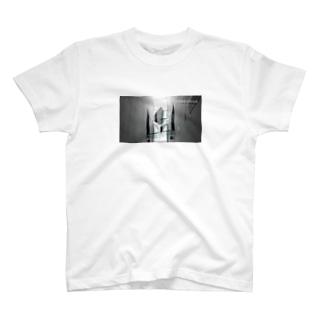 Ethereum イーサリアム T-shirts