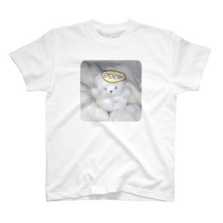 たまごやき T-shirts