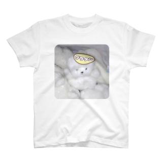 たまごやき Tシャツ