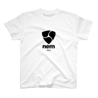 NEM ネム Tシャツ