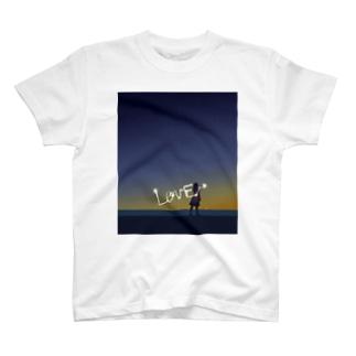 Moji-003 T-shirts