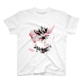 trip trap trop 2 T-shirts