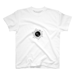 team4th T-shirts