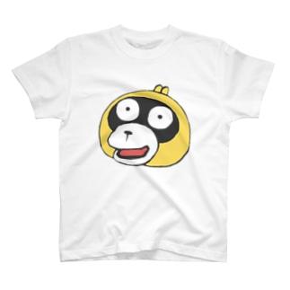 タヌト T-shirts