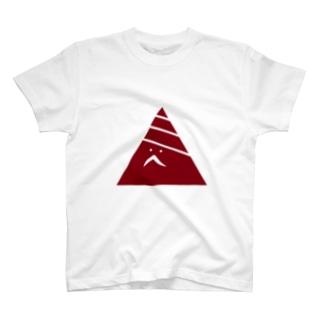 かーすとぼくめつおじさん T-shirts