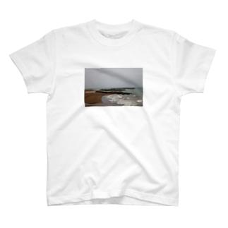 namiuchi T-shirts