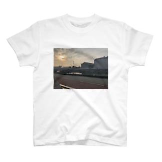 Penpen  T-shirts