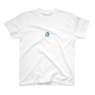 Fischer's T-shirts