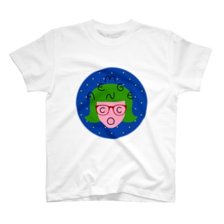 MEGANECCO T-Shirt