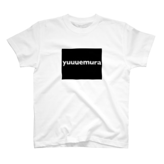yuuuemura T-shirts