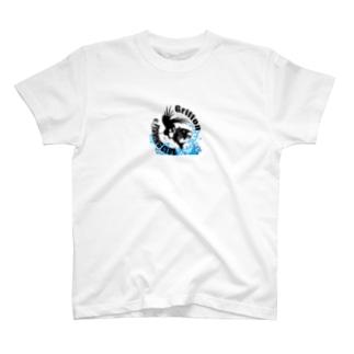 GFC-Tシャツ08 T-shirts