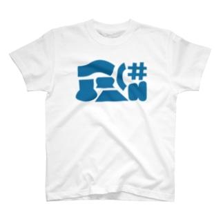 oasis-3 T-Shirt