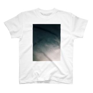 鳶 T-shirts