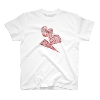 ♡□△ T-shirts