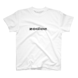 What is your zodiac? T-shirts