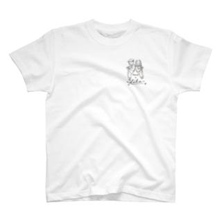 have a fika T-shirts