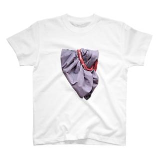 バイクカバー Tシャツ