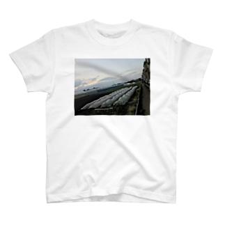 はたけ T-shirts